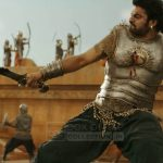 Box Office: Baahubali 2 Total Collection after 2 Weeks (14 Days) Worldwide