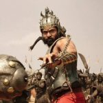 Box Office: Baahubali 2 4th Day Collection, Passes Monday on a Massive Note