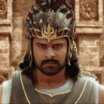 Box Office: Baahubali 2 5th Day Collection, Enters in 400 Crore Club Nationwide