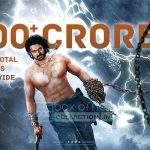 Box Office: Baahubali 2 Total Worldwide Collection, Earns 700 Cr+ Gross in 5 Days