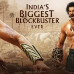 Box Office: Baahubali 2 Opening Week (7 Days) Total Collection with all Versions