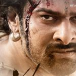 Box Office: Baahubali 2 8th Day Collection, Grosses 900 Cr+ Total Worldwide with 2nd Friday