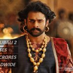 Box Office: Baahubali 2 9th Day Collection, SS Rajamouli's Epic Film Enters in 1000 Crore Club Worldwide