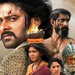 Baahubali 2 Box Office Records, SS Rajamouli's Magnum Opus Creates Golden History