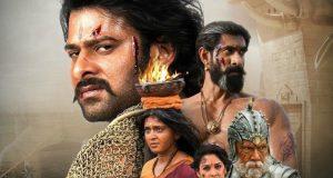 Box Office Records of Baahubali 2