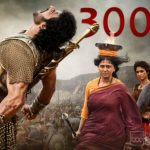 Box Office: Baahubali 2 (Hindi) 10th Day Collection, Earns Over 300 Cr Nett Total Domestically