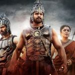 Box Office: Baahubali 2 (Hindi) 5th Day Collection, Heading Towards 200 Cr Total across India