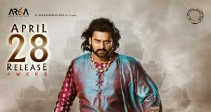Baahubali 2 Total Box Office Collection (Day-Wise)