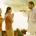 Box Office: Aamir Khan's Dangal Grosses 100 Cr Total from China in 5 Days