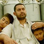 Box Office: Dangal Opening Weekend (3 Days) Total Collection in China