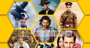 highest grossing indian movies, highest grosser indian movies, top indian movies at box office, highest grossing movies in india, top grosser indian movies, top indian movies at domestic box office