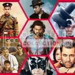Top 10 Highest Grossing Indian Movies of all time at Worldwide Box Office