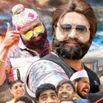 Box Office: Jattu Engineer 2nd Day Collection, Grosses Over 35 Crore Total in 2 Days