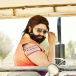 Box Office: Jattu Engineer 7th Day Collection, Grosses 115 Crore Total in 1 Week
