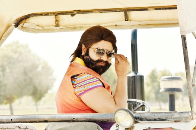 jattu engineer 7 days total collection