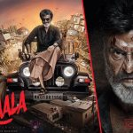 Kaala First Look: Superstar Rajinikanth's Next with Director Pa.Ranjith, 2018 Release