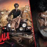 Kaala First Look: Superstar Rajinikanth's Next with Director Pa.Ranjith, 2018 Release