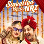 Himansh Kohli & Zoya Afroz starrer Sweetiee Weds NRI to Release on 2 June, Trailer Out on 5 May