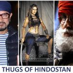 Thugs Of Hindostan: Fatima Sana Shaikh Joins Amitabh Bachchan & Aamir Khan, Shooting Starts from 1 June