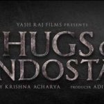 Thugs Of Hindostan Official Logo, Film's Shooting Kick-Starts from June 5 in Malta