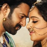 Box Office: Baahubali 2 Total Collection in 1 Month, Heading Towards 1000 Crore Nett Domestically