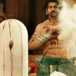 Box Office: Baahubali 2 16th Day Collection, Dominates New Releases With No Mercy