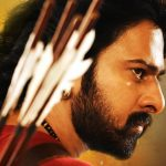 Box Office: Baahubali 2 17 Days Total Collection Worldwide Including all versions