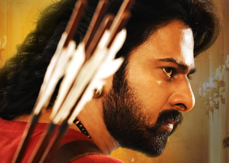 baahubali 2 17 days total collection