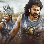 Box Office: Baahubali 2 18th Day Collection, Grossed Over 1400 Cr Total Worldwide