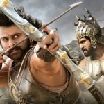 Box Office: Baahubali 2 19th Day Total Collection Worldwide, Heading Towards 1500 Cr Mark
