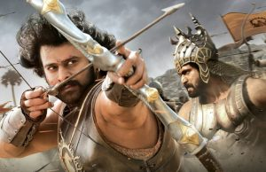 Baahubali 2 19 Days Total Box Office Collection