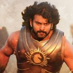 Box Office: Baahubali 2 20th Day Collection, Crosses 450 Cr Total with it's Hindi Version