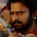 Box Office: Baahubali 2 21 Days Worldwide Collection, Grosses Over 1500 Cr Total in 3 Weeks