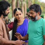 Box Office: Baahubali 2 23rd Day Collection, Remains Steady Despite New Releases