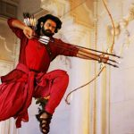 Box Office: Baahubali 2 25th Day Collection, Remains Steady on 4th Monday