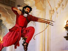 baahubali 2 25 days total worldwide collection