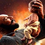 Box Office: Baahubali 2 26th Day Collection, Heading Unaffectedly Despite New Releases