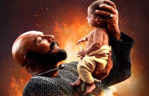baahubali 2 26 days total collection