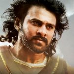 Box Office: SS Rajamouli's Baahubali 2 27th Day Total Collection Worldwide