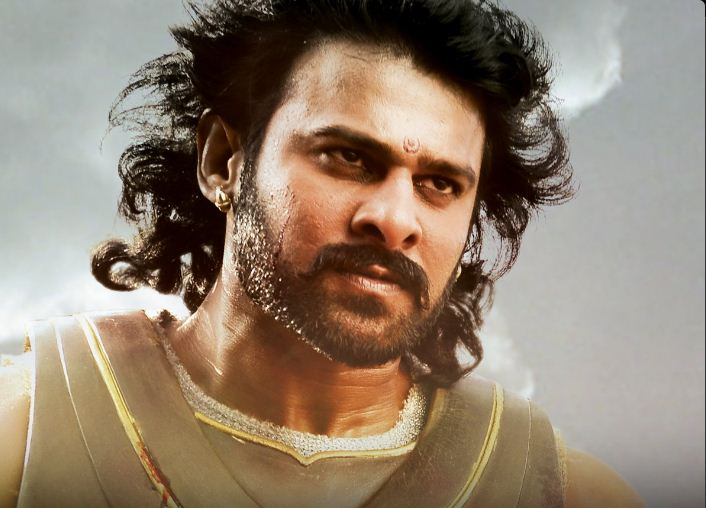 27 days total collection of baahubali 2