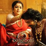 Box Office: Baahubali 2 29th Day Collection, Set to Enter in 500 Crore Club with it's Hindi Version