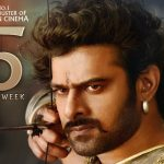 Box Office: Baahubali 2 32nd Day Collection, Nearing to 500 Crore Mark with it's Hindi Version