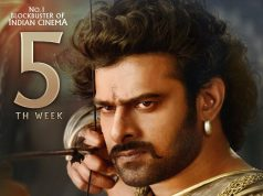 baahubali 2 hindi 500 crore