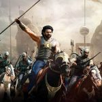 Box Office: Baahubali 2 34th Day Collection, Still Running Smoothly across the Country