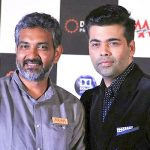 Yes! Baahubali 3 is under Consideration: Karan Johar, Shobu Yarlagadda and SS Rajamouli are in talks