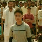 Box Office: Dangal 14 Days Total Collection in China, All Set to Enter in 500 Crore Club Soon