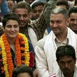 Box Office: Dangal 3 Weeks Total Collection in China, Aims to Surpass Baahubali 2 Globally