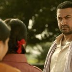 Box Office: Dangal 15th Day Total Collection, Grossed Over 500 Crore in China