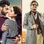 Box Office: Half Girlfriend and Hindi Medium 1st Day Collection, Take Decent Start