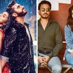 Box Office: Half Girlfriend & Hindi Medium 2nd Day Collection, Take Jump on Saturday